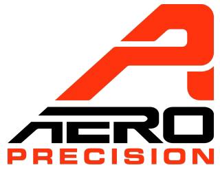 AERO Precision.png
