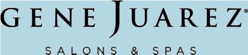 gene_juarez_logo.png