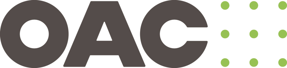 OAC small logo.png