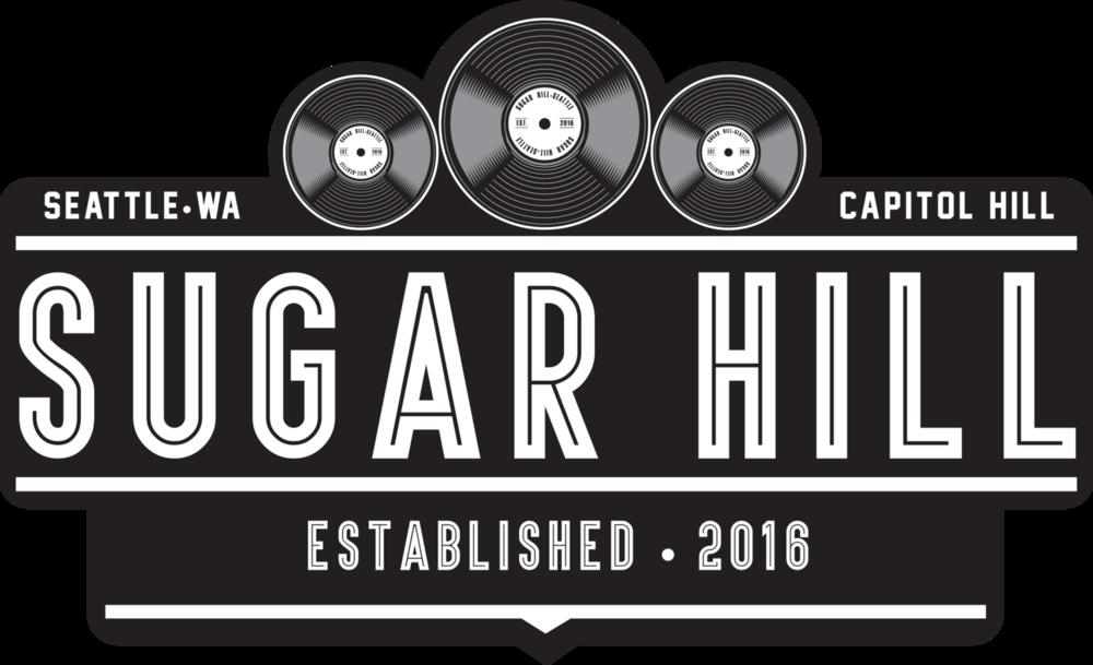 SugarHill.png