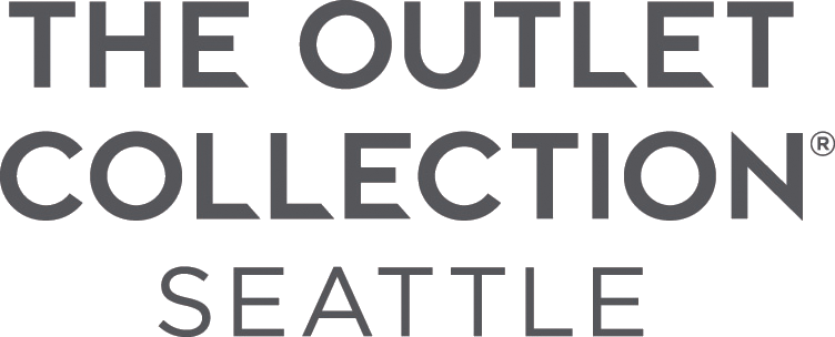 the outlet collection seattle.png