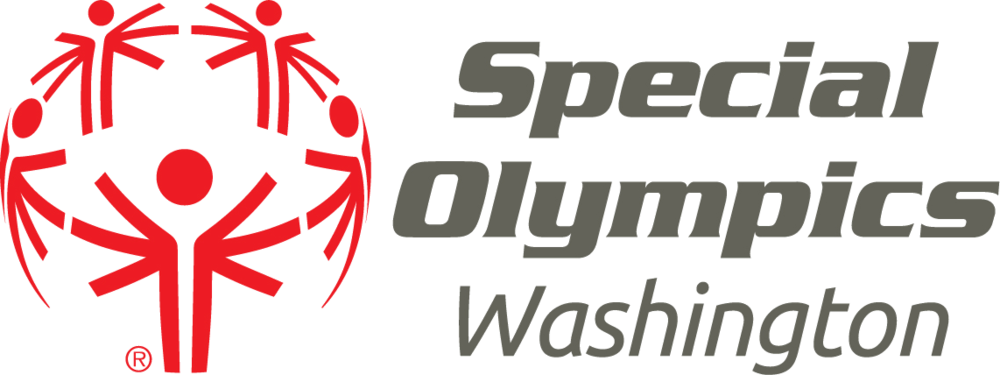 Special Olympics WA.png