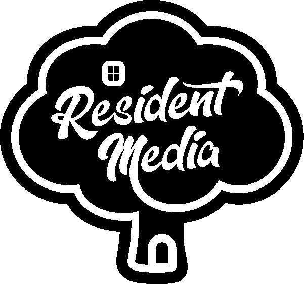 Resident Media.png