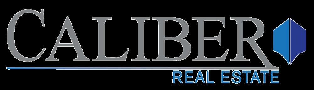 Caliber Real Estate.png