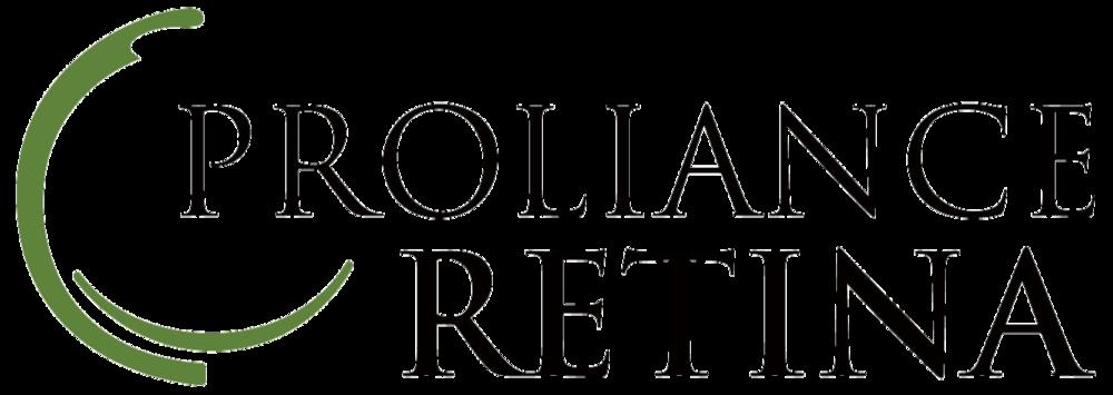 proliance-retina.png