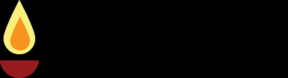 ua-2015-1.png