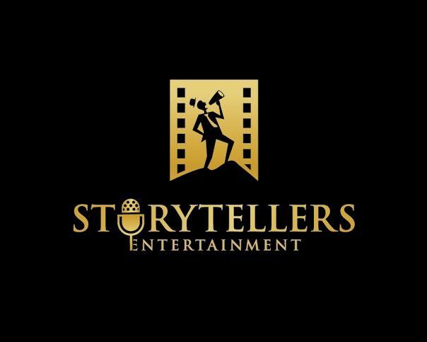 storytellers ent logo.jpeg