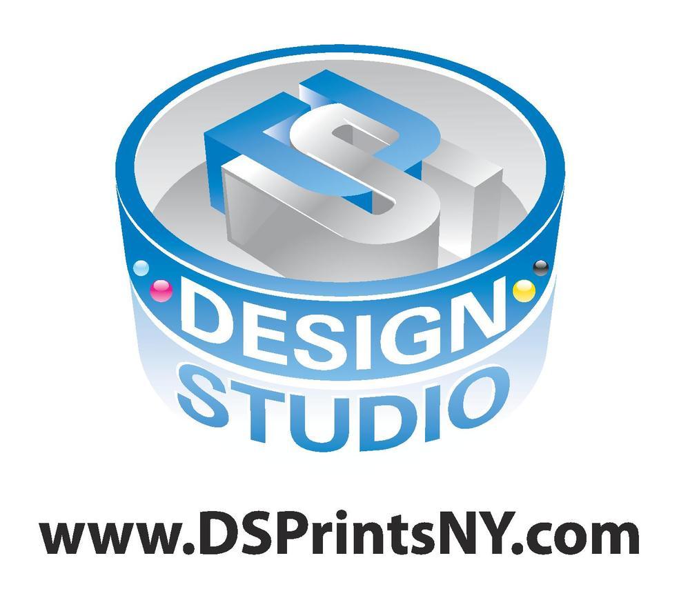 Design Studio Logo-page-001.jpg