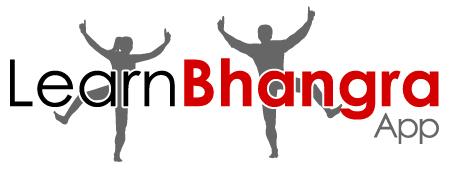 Learn Bhangra App.jpg