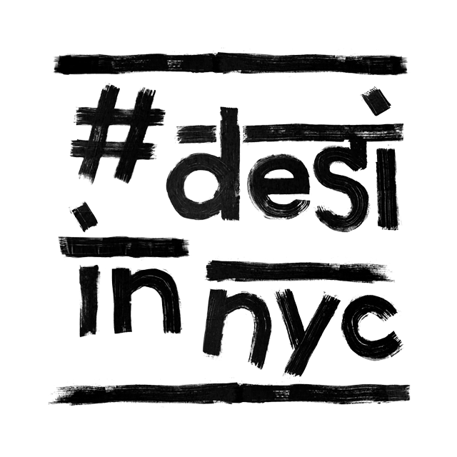 desi-in-nyc-ID-square_Blk-in-Wht-640-px.png