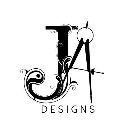 JA Designs.jpg
