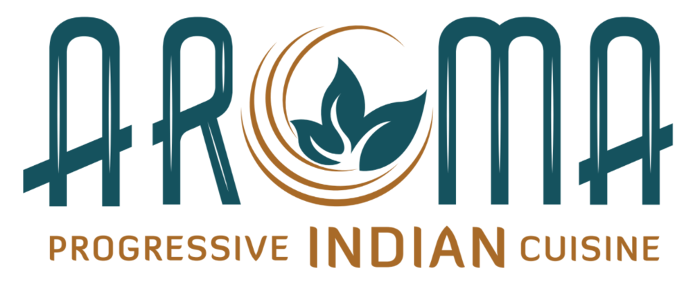 aroma logo.png