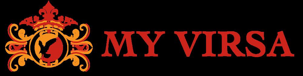 myvirsalogo.png