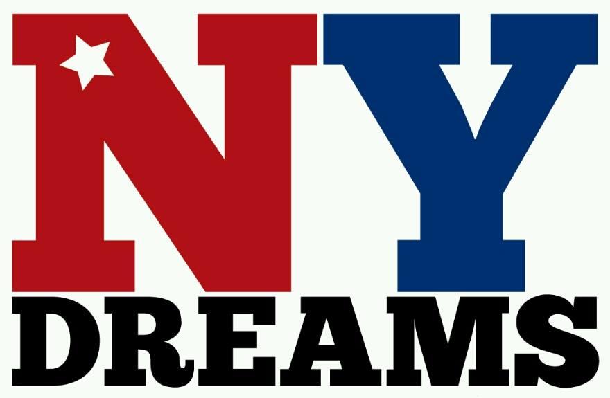 NY Dreams logo with white BackGround.jpg