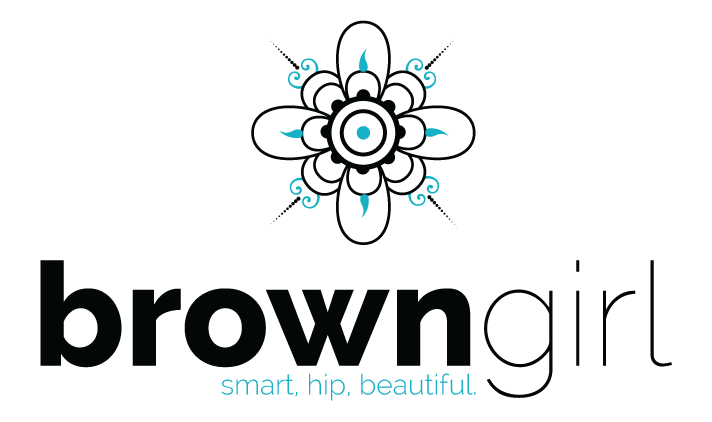 brown girl mag logo.png