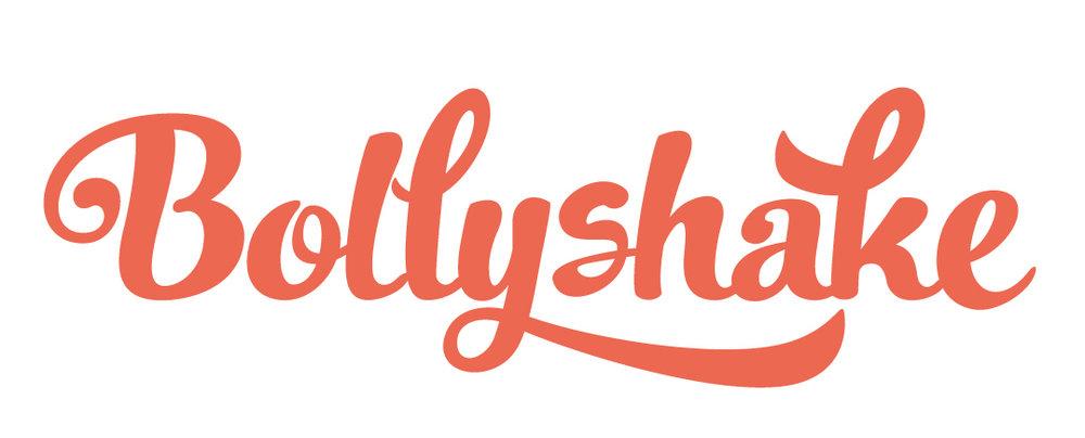 Bollyshake Logo.jpg