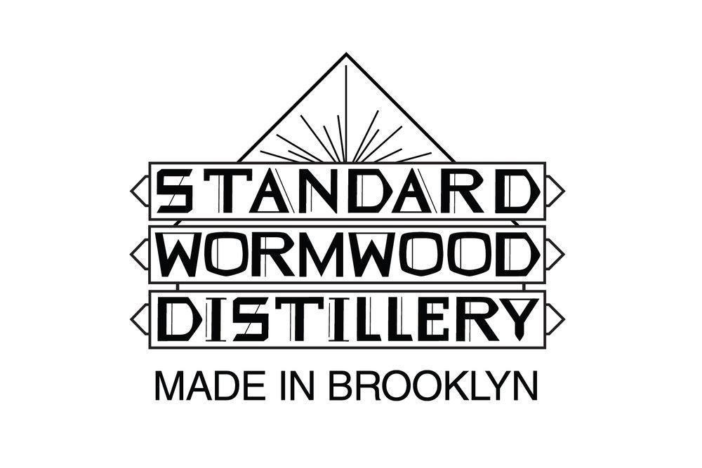 Standard Wormwood Distillery Logo.jpeg