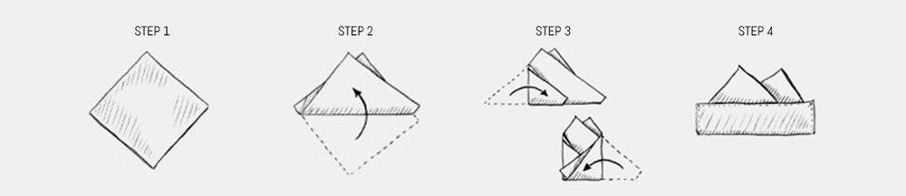 2-2point.jpg