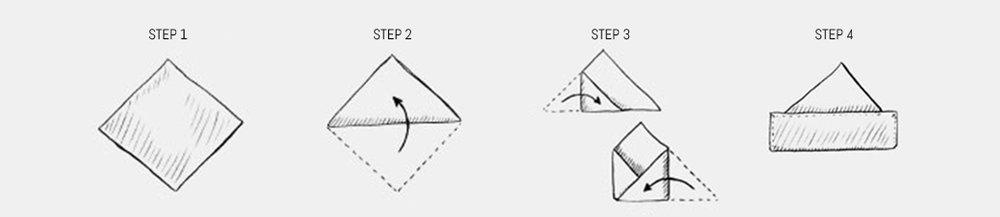 2-1point.jpg