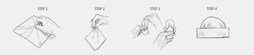 4-pufffold.jpg