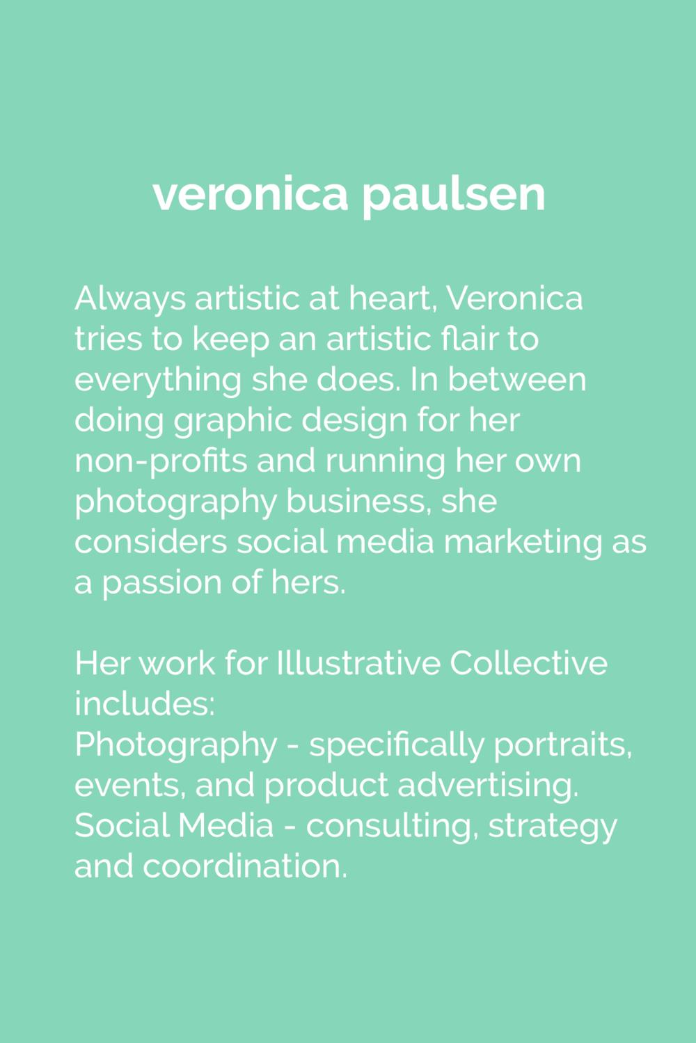 Veronica.png
