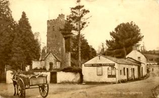 Llansteffan Pound & stables.jpg