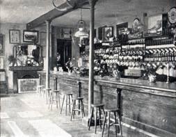 Old Bar.jpg