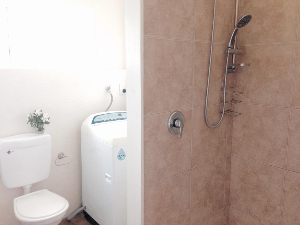 Villa bathroom 2 shower FS.jpg