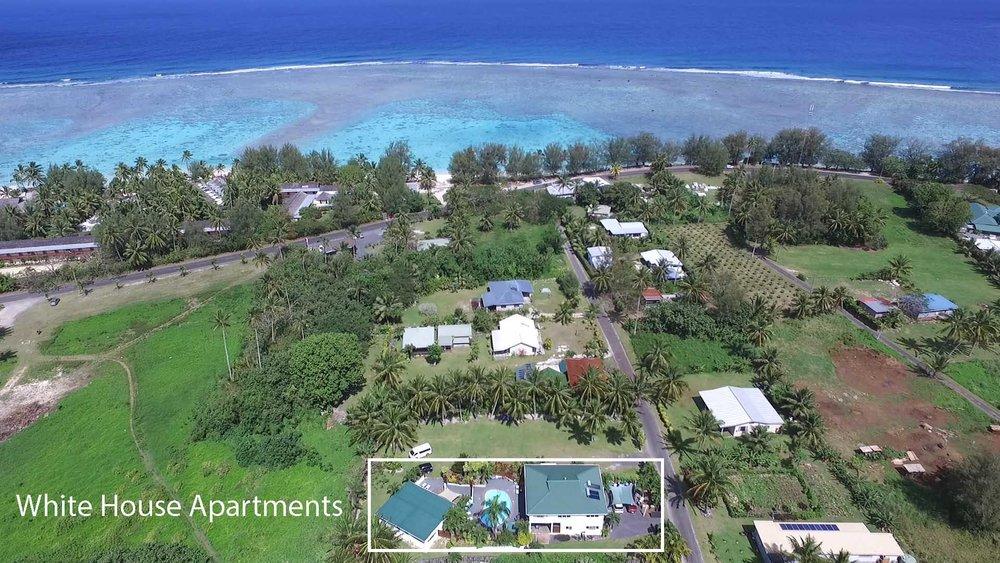 Drone-to-lagoon2.jpg
