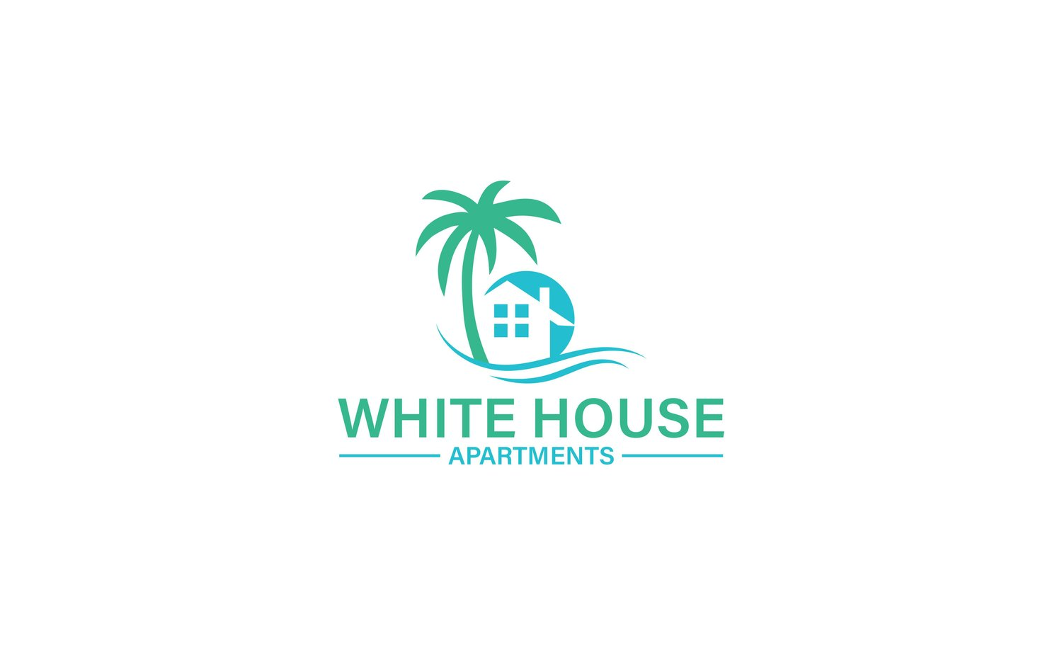 White House Apartments