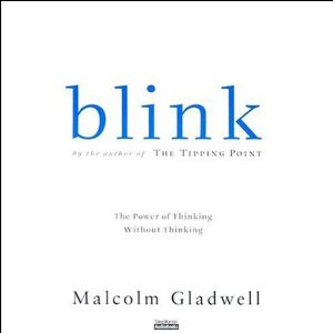 Rating- 3.75/5  Malcom Gladwell is an amazing story teller.  I feel like I'd heard of a lot of the concepts before though so I wasn't blown away.