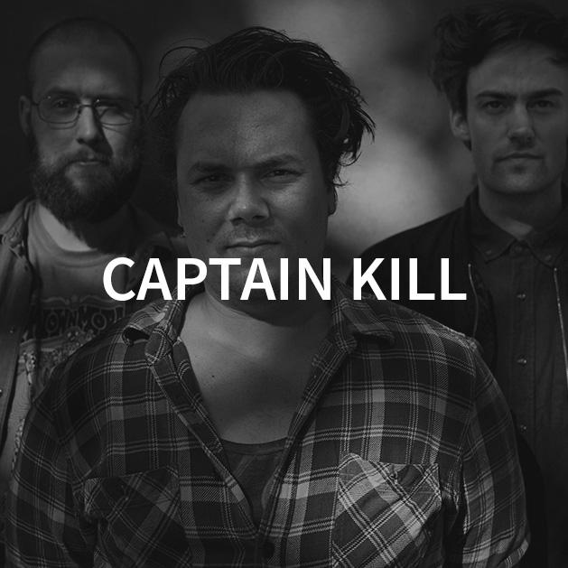 bw_captainkill_thumb_1.jpg