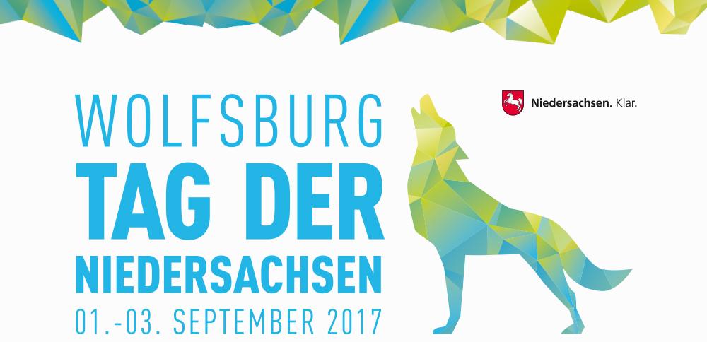 Tag Der Niedersachsen 2017 Maikys Portfolio
