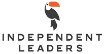 Independent Leaders Logo