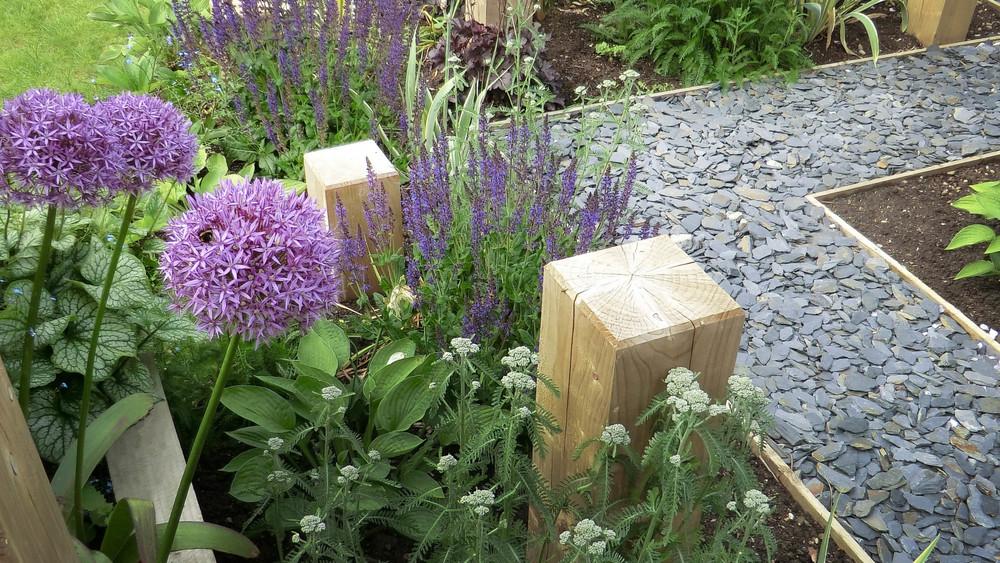 GardenDesignCheshire (25).jpg