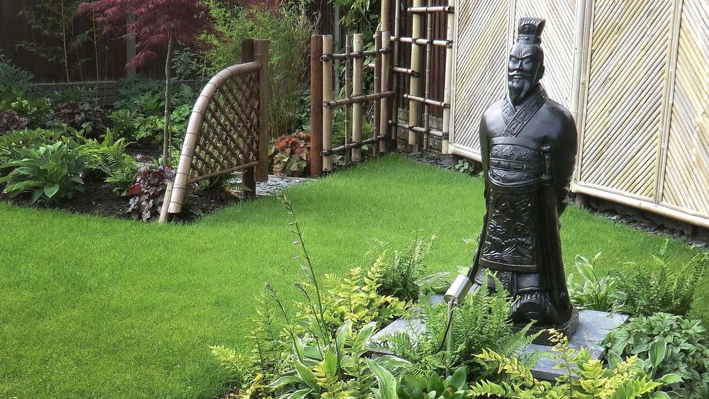 GardenDesignCheshire (1).jpg