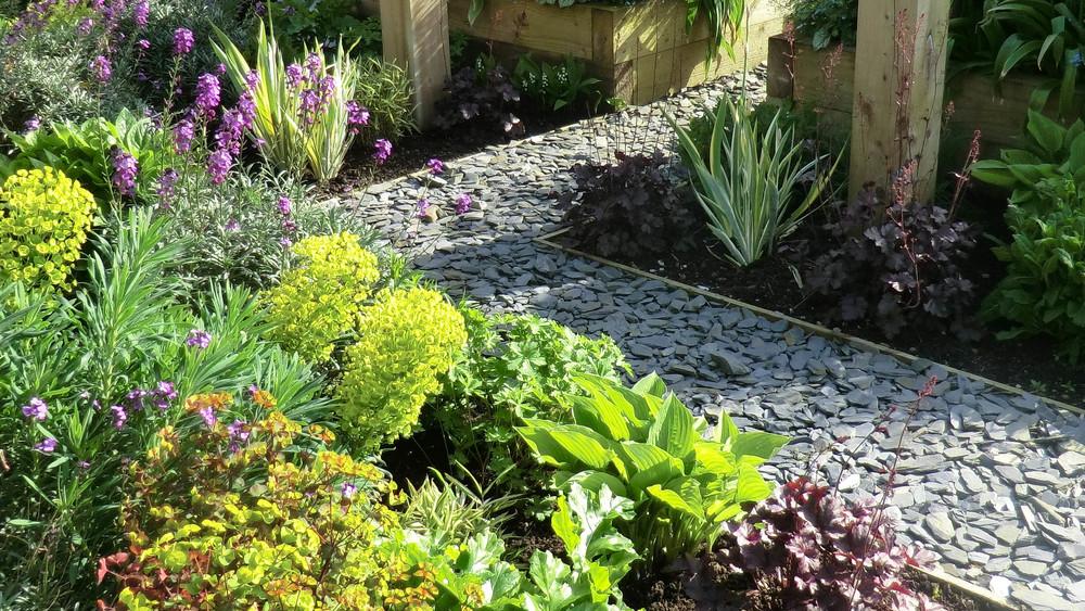 GardenDesignCheshire (27).jpg