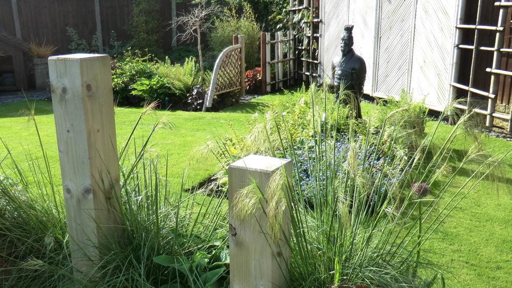GardenDesignCheshire (28).jpg