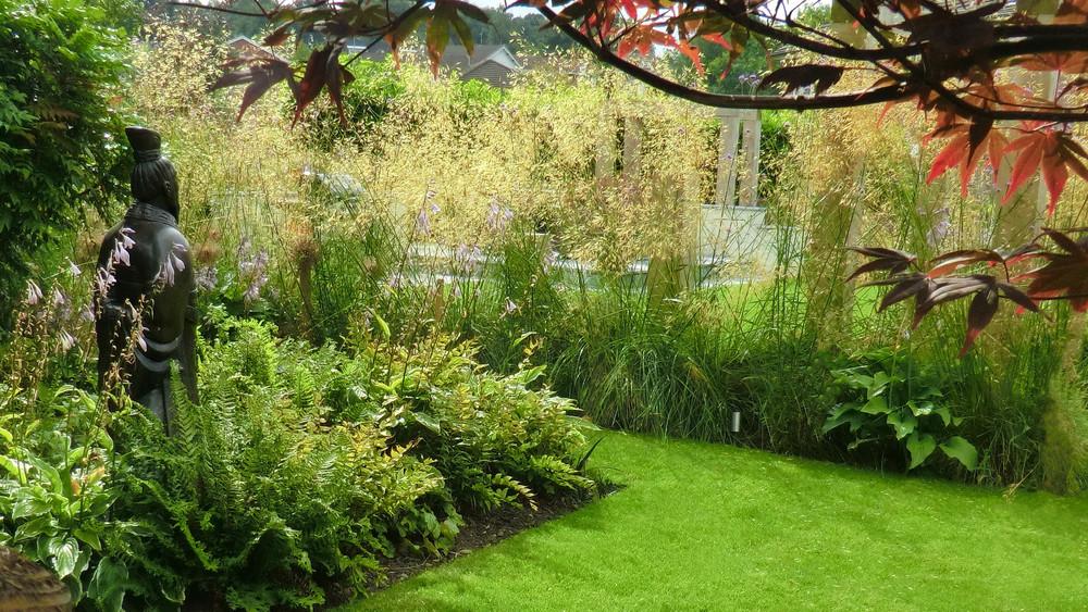 GardenDesignCheshire (45).jpg