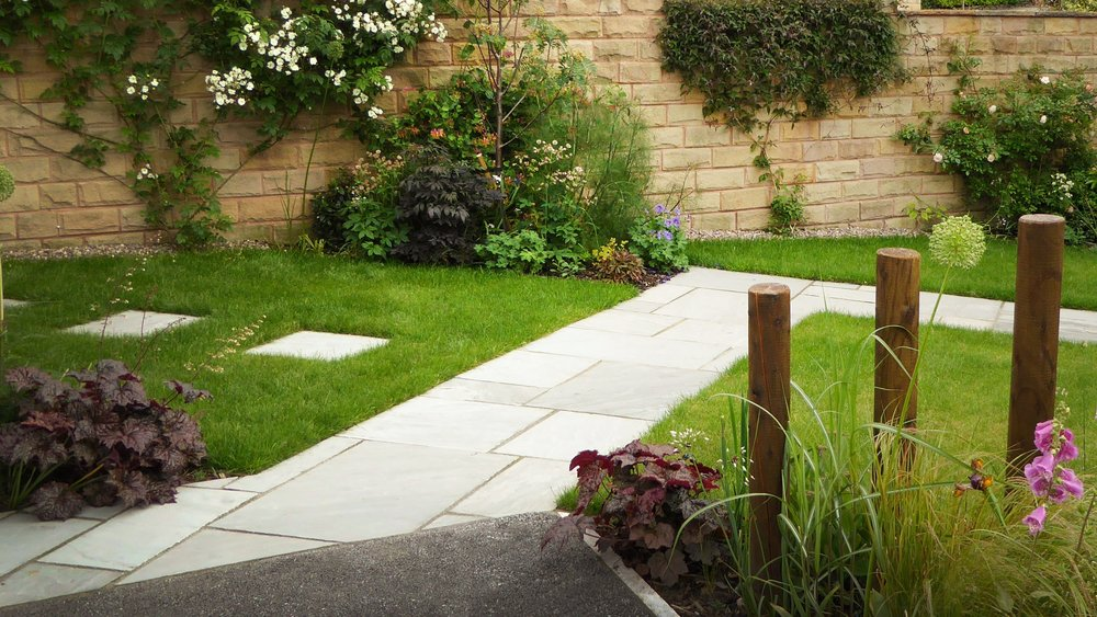 gardendesignbillinge (5).jpg