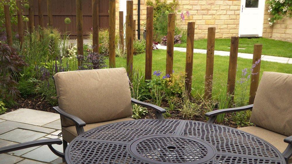 gardendesignbillinge (12).jpg