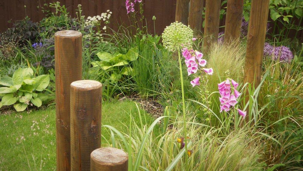 gardendesignbillinge (15).jpg