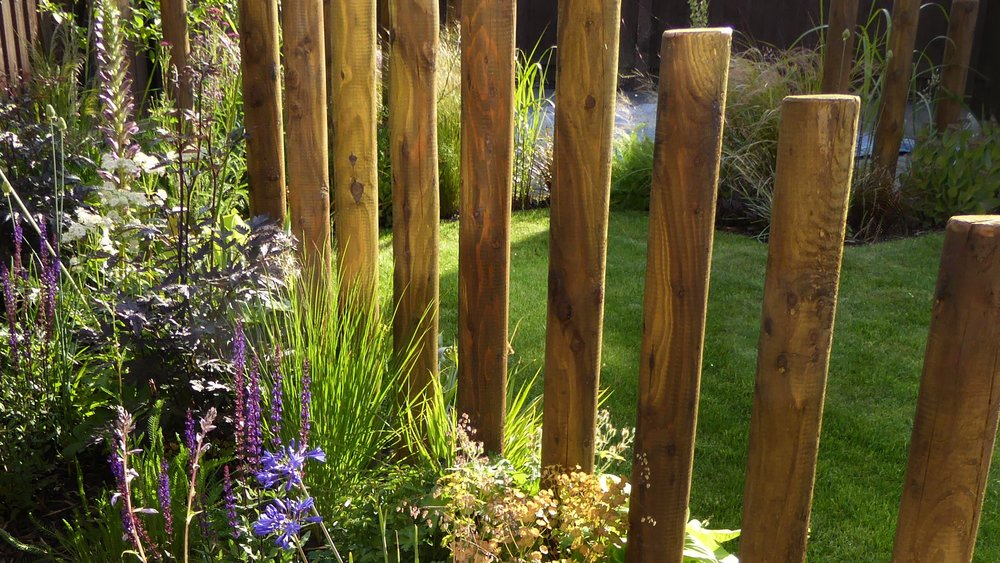 gardendesignbillinge (18).jpg