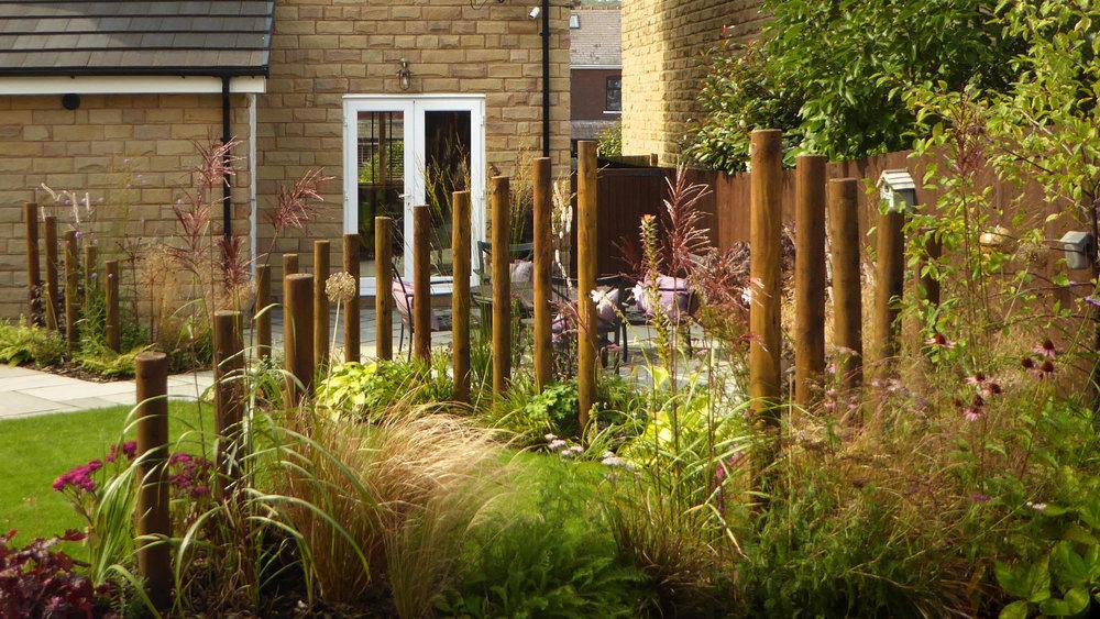 gardendesignbillinge (28).jpg