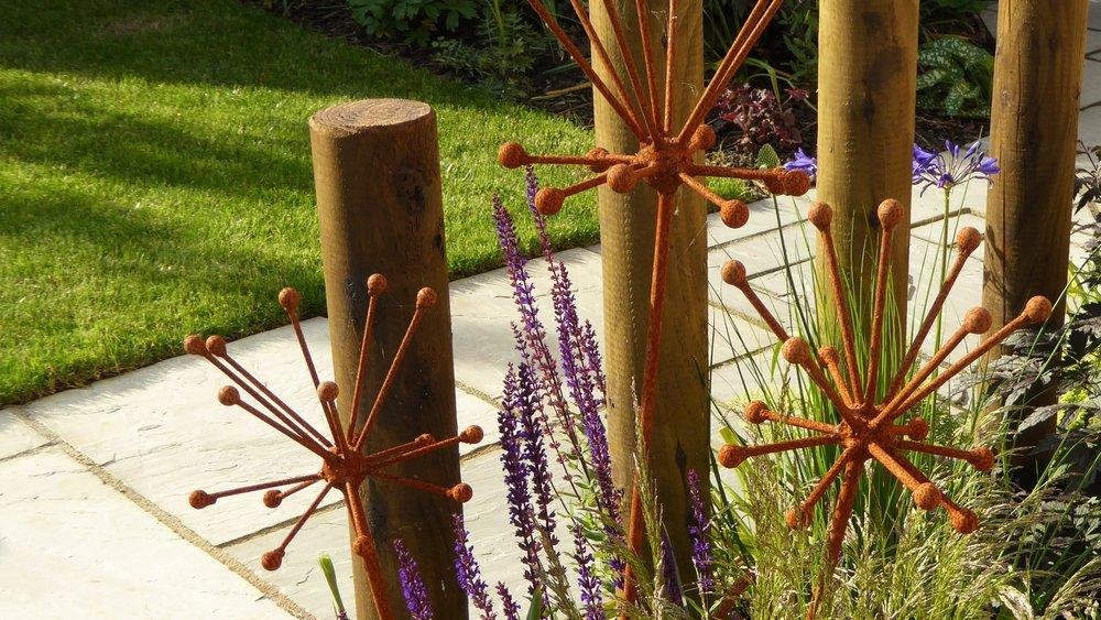 gardendesignbillinge (27).jpg