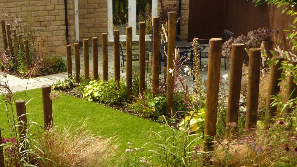 gardendesignbillinge (38).jpg