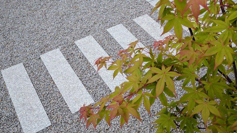 GardenDesignLancaster 1.jpg