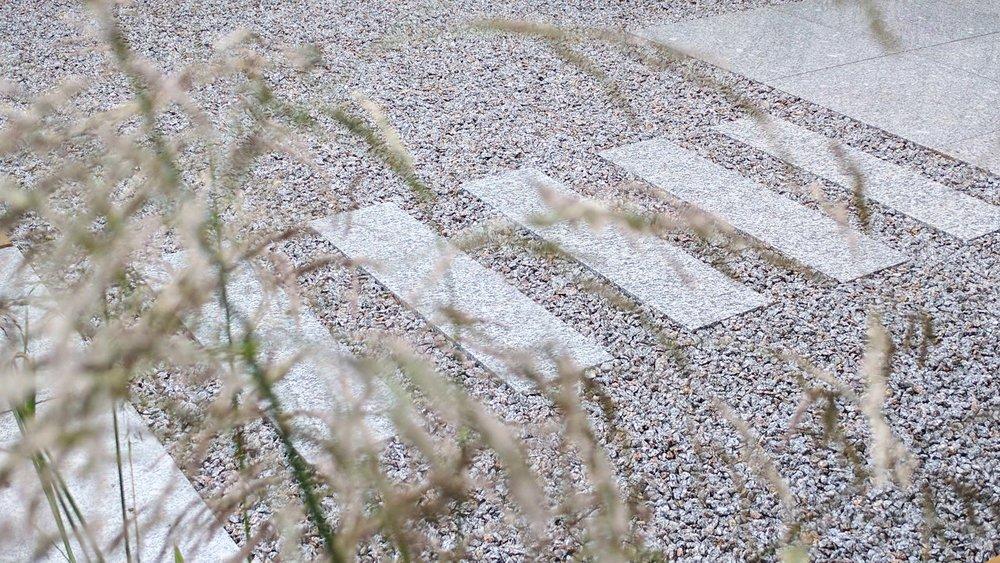 GardenDesignLancaster 7.jpg