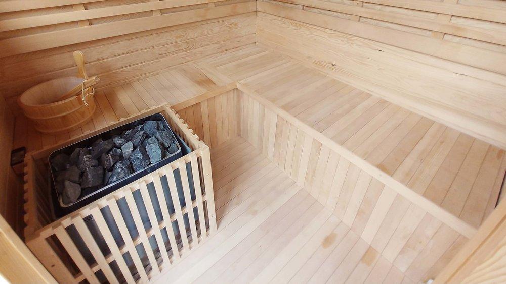 9 sauna interior.jpg