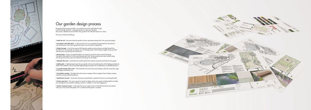 2 3 DESIGN PROCESS.jpg